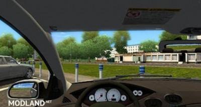 Ford Focus SVT [1.2.5], 2 photo